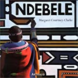 Ndebele (French Edition)
