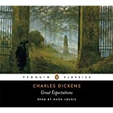 Great Expectations (Penguin Classics)by Charles Dickens