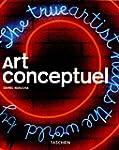 Art conceptuel
