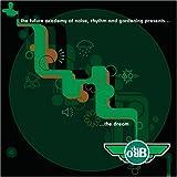 DDD - The Orb
