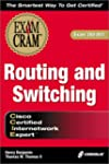 CCIE Routing and Switching Exam Cram...