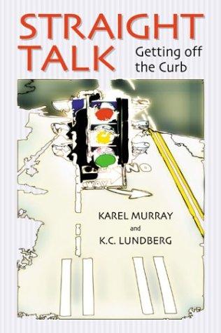 Straight Talk: Getting Off the Curb PDF