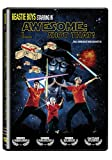 Cover art for  Awesome, I Shot That