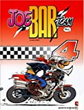 echange, troc Bar2, Fane - Joe Bar Team, tome 4