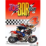 Joe Bar Team, tome 4par Bar2