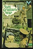 Tom Grattan's War (Knight Books)