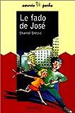 """Afficher """"Le Fado de José"""""""