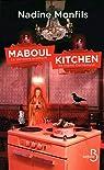Maboul Kitchen par Monfils