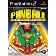 Pinball Hall of Fame (Play it)