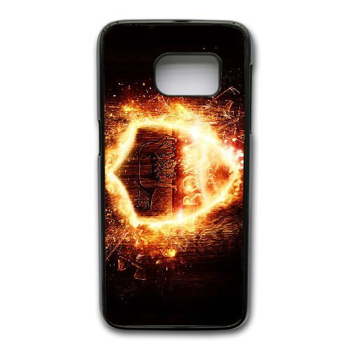 generic-hard-plastic-as-roma-logo-cell-phone-case-for-samsung-galaxy-s7-black-abc83