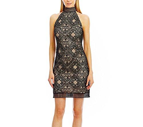 nicole-miller-new-york-mock-neck-lace-dress-6