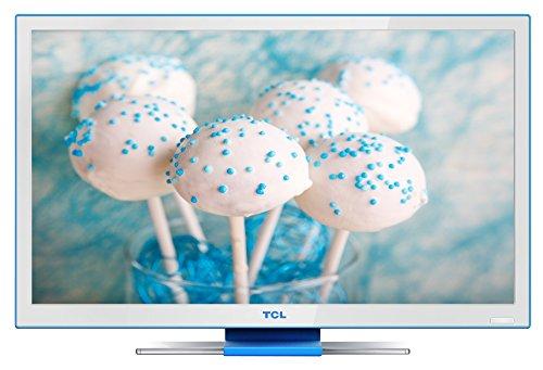TCL L28E4333 71 cm (28 Zoll) Fernseher (HD-Ready, Twin Tuner)
