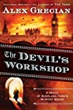 The Devil's Workshop: A Novel of Scotland Yard's Murder Squad