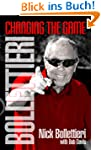 Bollettieri: Changing the Game