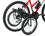 Bike USA Stabilizer Wheel Kit