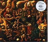 Orgasm by Atrox (2003-10-27)