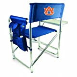 Picnic Time NCAA Team Sports Chair