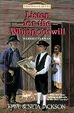 Listen for the Whippoorwill: Harriet Tubman (Trailblazer Books #10) (1556612729) by Jackson, Dave and Neta