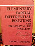 img - for Elementary Partial Differential Equations with Boundary Value Problems book / textbook / text book