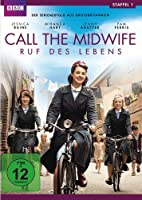 Call the Midwife - Ruf des Lebens - Staffel 1