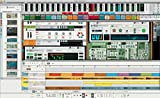 Propellerhead Reason 9 Music Production Software