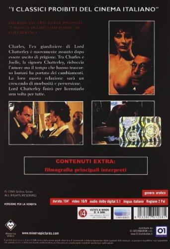 consigli giochi erotici film eotici