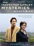 echange, troc Inspector Lynley Mysteries 1-3 [Import USA Zone 1]