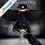 7th Symphony (Deluxe Version) [+digital booklet]
