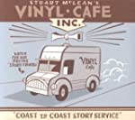 Vinyl Cafe Coast to Coast Story Service