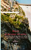 Manuel de mécanique des roches, tome.1