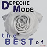 The Best of Depeche Mode, Vol. 1