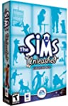 The Sims: Unleashed (Mac)