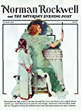 Norman Rockwell & the Saturday Evening Post: The Middle Years