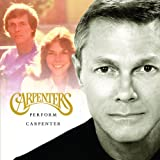 Songtexte von Carpenters - Carpenters Perform Carpenter