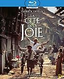 La cité de la joie [Blu-ray]