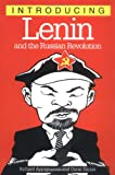 Introducing Lenin and the Russian Revolution (184046156X) by Appignanesi, Richard