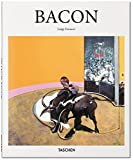 "Afficher ""Bacon"""