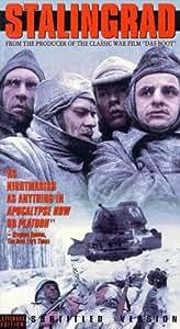 Stalingrad [VHS]