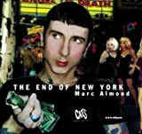 The End of New York Marc Almond