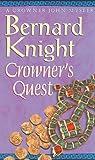 Crowner's Quest (A Crowner John Mystery) (0671516752) by Knight, Bernard