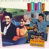 Elvis Double Features (Viva Las Vegas / Roustabout)