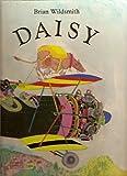 Daisy (0394859758) by Wildsmith, Brian