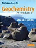 img - for Geochemistry: An Introduction by Francis Albar?de (2009-06-25) book / textbook / text book