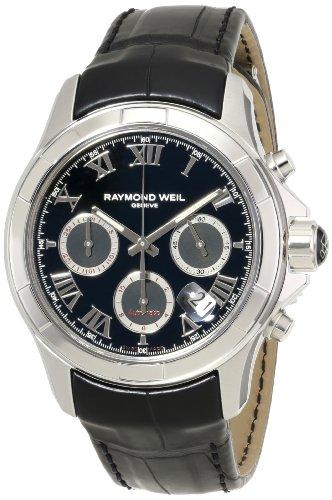 Raymond Weil Raymond Weil Men's 7260-STC-00208