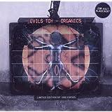 Organics (Ltd.ed.)