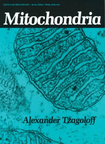 Mitochondria (Reviewing Surgical Topics)