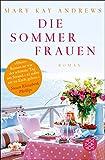 Die Sommerfrauen: Roman