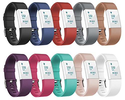 digihero-replacement-accessory-wristband-band-bracelet-with-metal-buckle-for-fitbit-charge-2-heart-r
