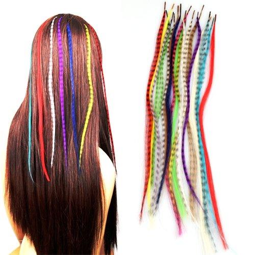 set-18-colores-mechones-sinteticos-extensiones-de-cabello-pelo-pluma-anillas