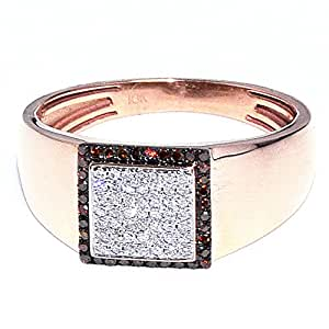 mens white gold diamond rings car interior design. Black Bedroom Furniture Sets. Home Design Ideas